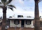 Ejecuciones Hipotecarias en Tucson, AZ, 85705, Identificación: P1830787