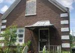 Ejecuciones Hipotecarias en Chicago, IL, 60651, Identificación: P1832462