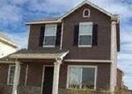 Ejecuciones Hipotecarias en Colorado Springs, CO, 80923, Identificación: P1832944