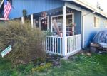 Foreclosed Home en S 92ND ST, Tacoma, WA - 98444