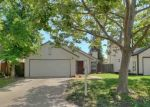 Foreclosed Home en FRUITWOOD CMN, Brentwood, CA - 94513