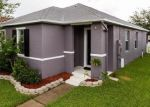 Foreclosed Home en ROYAL POINCIANA DR, Orlando, FL - 32828