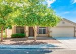 Foreclosed Home en N 111TH DR, Phoenix, AZ - 85037