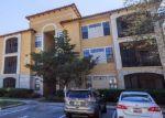 Ejecuciones Hipotecarias en Orlando, FL, 32835, Identificación: P247314