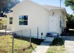 Foreclosed Home in PINEWOOD AVE, West Palm Beach, FL - 33407