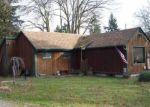 Foreclosed Home en MEADOW RD SW, Lakewood, WA - 98499