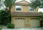 Ejecuciones Hipotecarias en Hollywood, FL, 33028, Identificación: P282005