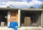 Foreclosed Home en MIAMI LAKES DR E, Hialeah, FL - 33014