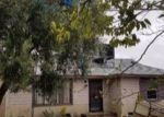 Foreclosed Home en ILEX ST, Fontana, CA - 92335