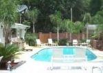 Ejecuciones Hipotecarias en Jacksonville, FL, 32210, Identificación: P307189