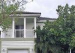Foreclosed Home en NE 4TH ST, Homestead, FL - 33033