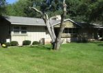 Foreclosed Home en COMMERCE RD, West Bloomfield, MI - 48324