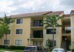 Ejecuciones Hipotecarias en Pompano Beach, FL, 33071, Identificación: P330849