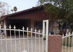 Foreclosed Home en W GARDENIA AVE, Glendale, AZ - 85301