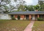 Foreclosed Home en CHOCTAW TRL, Maitland, FL - 32751