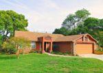 Foreclosed Home en HIGH PINE RD, Jacksonville, FL - 32225