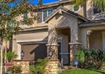 Foreclosed Home in CHAPAROSSA DR, Lake Elsinore, CA - 92532