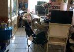 Foreclosed Home en SW 27TH PL, Boynton Beach, FL - 33426