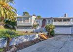 Foreclosed Home en JACKSON OAKS DR, Morgan Hill, CA - 95037
