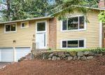 Foreclosed Home en SE 323RD PL, Auburn, WA - 98092