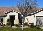 Foreclosed Home en PLAYA CT, Hemet, CA - 92545