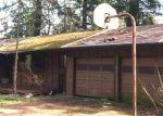 Ejecuciones Hipotecarias en Salem, OR, 97304, Identificación: P467153
