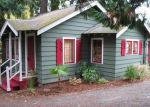 Foreclosed Home in MARKET ST, Kirkland, WA - 98033