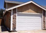 Foreclosed Home en AIZENBERG CIR, Elk Grove, CA - 95624