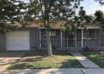 Foreclosed Home in LA POSADA ST, National City, CA - 91950