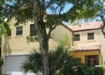Ejecuciones Hipotecarias en Pompano Beach, FL, 33071, Identificación: P599121