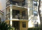 Ejecuciones Hipotecarias en Fort Lauderdale, FL, 33322, Identificación: P617117