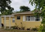 Foreclosed Home en HAWTHORNE DR, West Palm Beach, FL - 33403