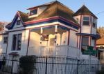 Foreclosed Home en F ST, San Diego, CA - 92102