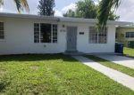 Foreclosed Home en NW 27TH CT, Opa Locka, FL - 33056