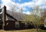 Foreclosed Home in E 106TH ST, Kansas City, MO - 64114