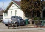 Ejecuciones Hipotecarias en Reno, NV, 89512, Identificación: P732033