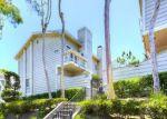 Ejecuciones Hipotecarias en Los Angeles, CA, 90008, Identificación: P739845