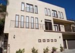 Foreclosed Home in FRANKLIN CANYON DR, Beverly Hills, CA - 90210