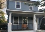 Foreclosed Home in ASBURY AVE, Asbury Park, NJ - 07712