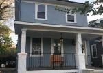 Foreclosed Home en ASBURY AVE, Asbury Park, NJ - 07712