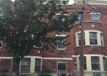 Foreclosed Home en MOTHER GASTON BLVD, Brooklyn, NY - 11233