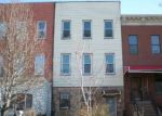 Foreclosed Home en WOODBINE ST, Brooklyn, NY - 11221