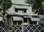 Foreclosed Home en LIBERTY AVE, Saint Albans, NY - 11412