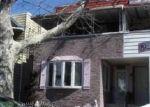 Foreclosed Home en E 36TH ST, Brooklyn, NY - 11210
