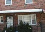 Foreclosed Home en WILDER AVE, Bronx, NY - 10466