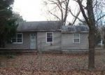 Foreclosed Home in CEDAR ST, Selden, NY - 11784
