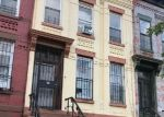 Foreclosed Home en HALSEY ST, Brooklyn, NY - 11233