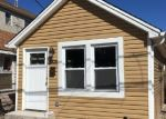 Foreclosed Home in OLYMPIA BLVD, Staten Island, NY - 10306