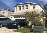 Foreclosed Home en CHERRY BLOSSOM TRL, Gibsonton, FL - 33534