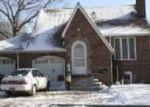 Foreclosed Home en WHITMAN AVE, Islip, NY - 11751
